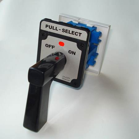 GCS低压抽出式开关设备